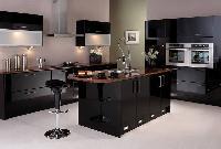 Những mẫu tủ bếp đẹp mà ai cũng thích