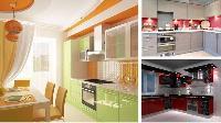 8 kiểu phòng bếp đẹp bạn nên tham khảo