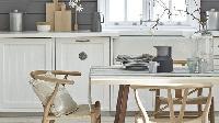 5 bước tạo lập phòng bếp Scandinavian