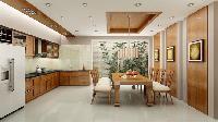 Gợi ý thiết kế nội thất hoàn hảo cho phòng ăn