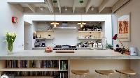 Gợi ý làm nội thất phòng bếp đẹp với chi phí tiết kiệm